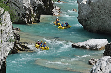 soca-rafting-maya